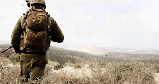 Askerlik Nasıl Geçiyor ?