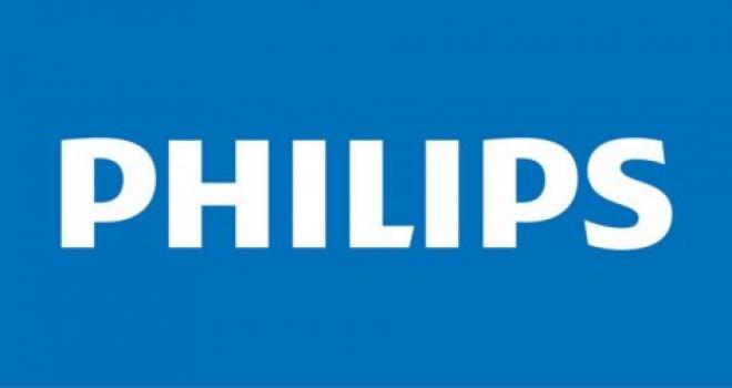 Philips TV Servis Merkezi Hizmetleri Nasıl?