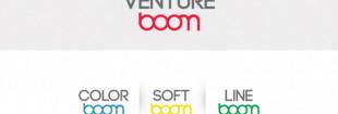 Color Boom Tasarım Dergisi Geliyor!