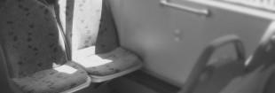 Otobüsün Ters Koltukları