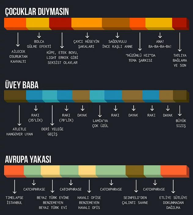 turk dizileri (4)