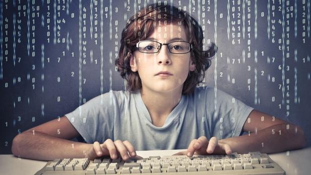 okullarda programlama dersi